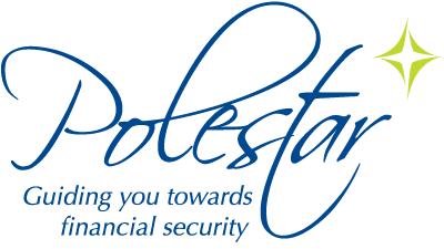 Polestar_logo_2016 1
