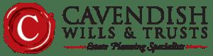 cavendish_logo