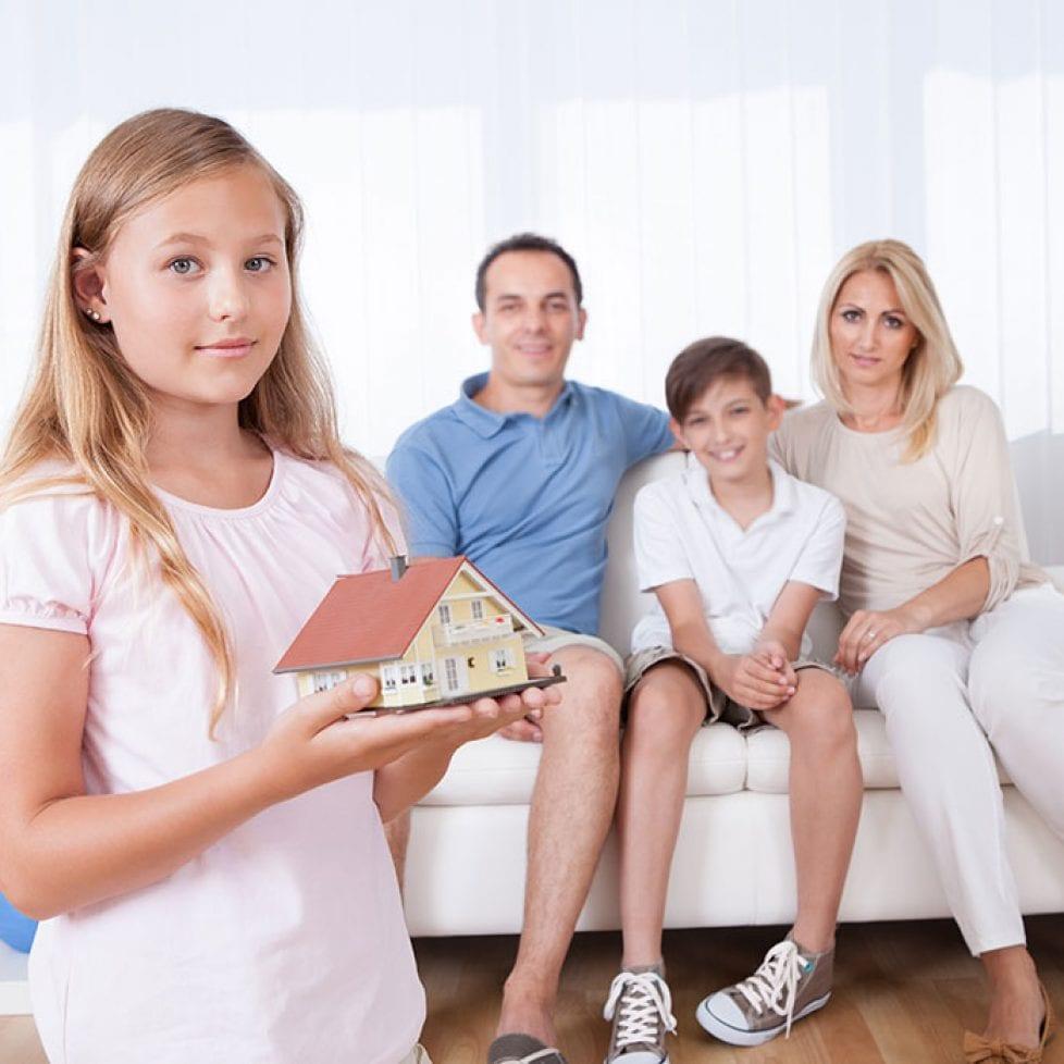 mum-dad-bank