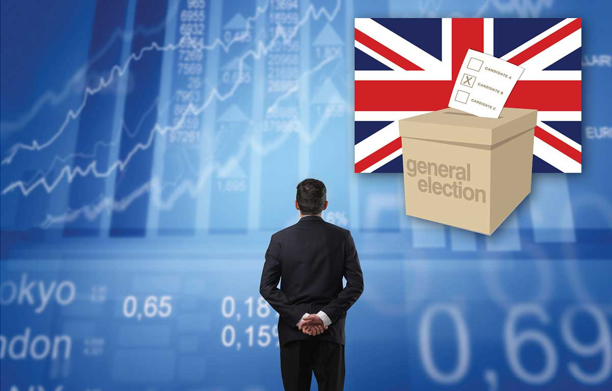 Briefing-Note_UK-General-Elections-and-the-Stock-Market