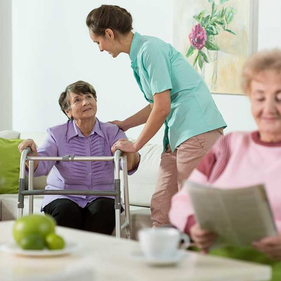 Election campaign: revisiting social care again