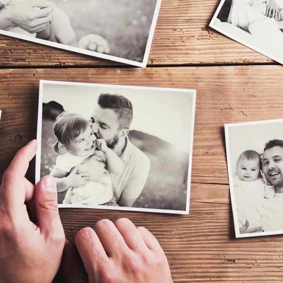 Dementia: How a Lasting Power of Attorney can protect families