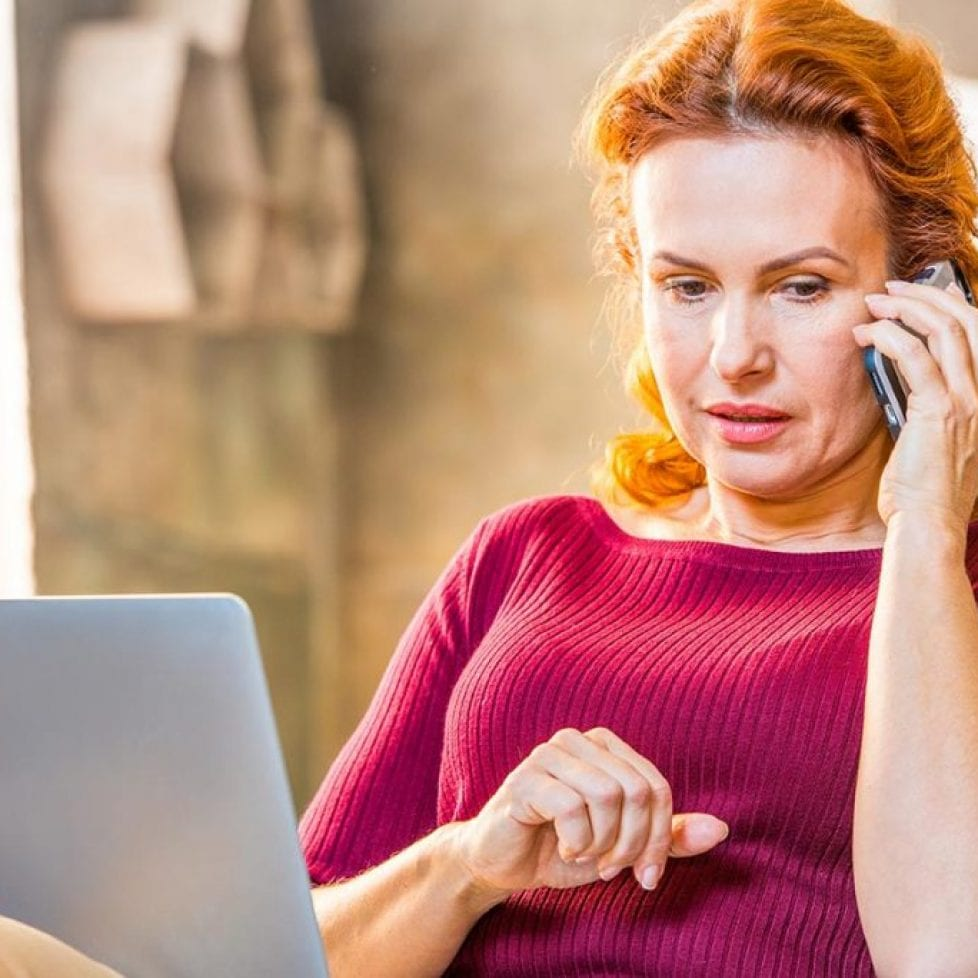 Alert: PPI fraudsters claiming to be from the FCA
