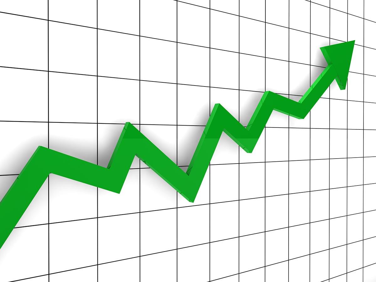 Markets rise against the grain in Q3