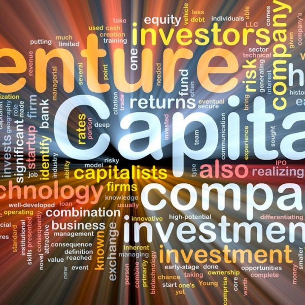 Venture capital schemes: changes afoot?