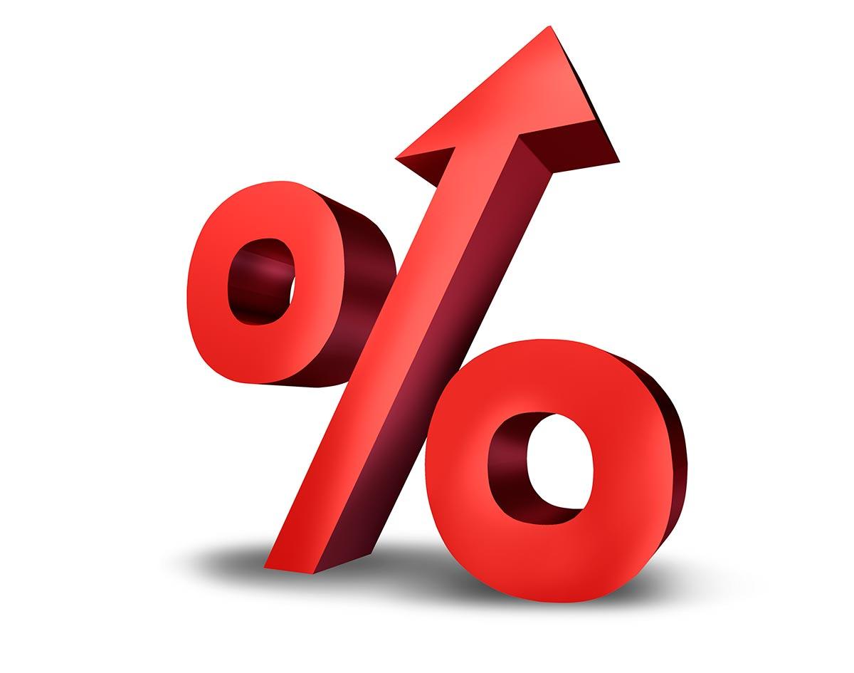 Bank-of-England-Base-Rate