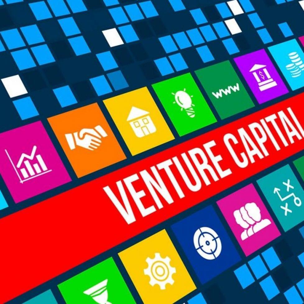 Venture-capital-schemes