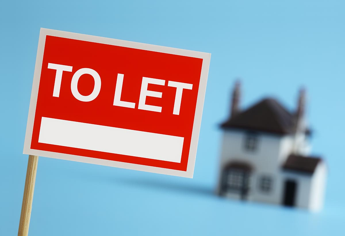 buy-to-let Budget