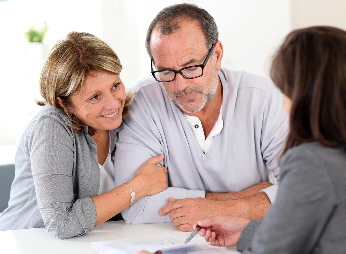 benefits of taking advice