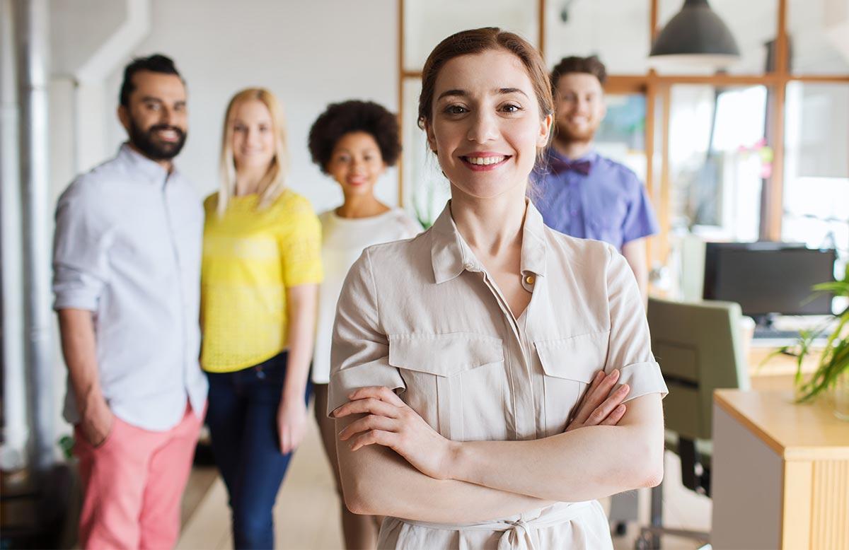 Protection plans for entrepreneurs