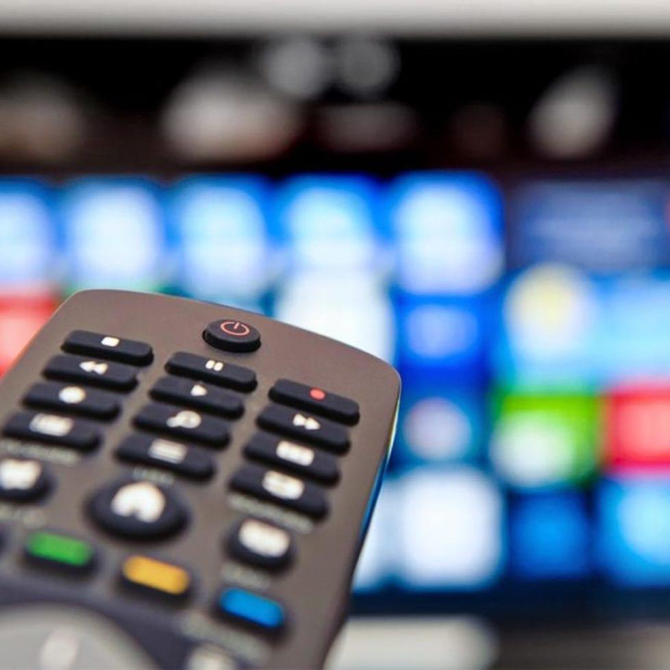fake TV licensing emails