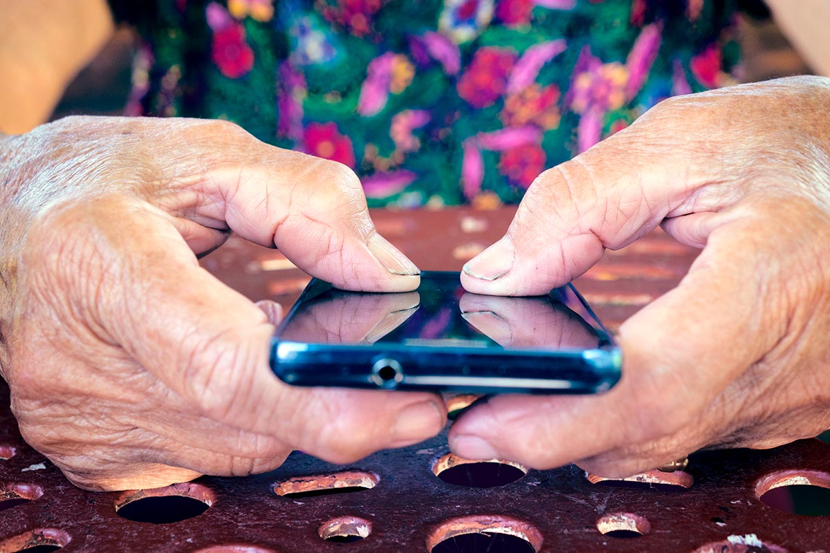 Pension cold-calling ban takes effect