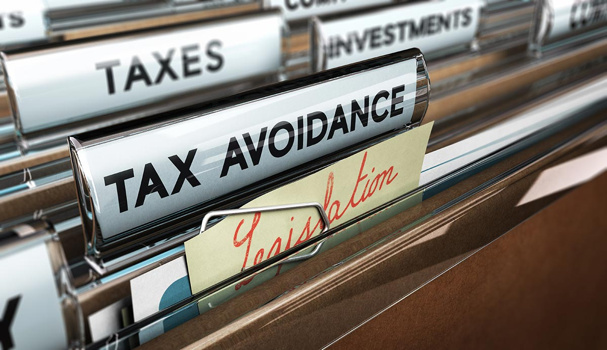 The controversy surrounding the loan charge deadline is a reminder of the dangers of aggressive tax planning.