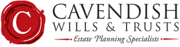 We provide estate planning services through our sister business Cavendish Wills & Trusts.