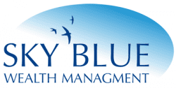 Sky Blue Wealth Management Ltd is an  Appointed Representative of Polestar Wealth Ltd