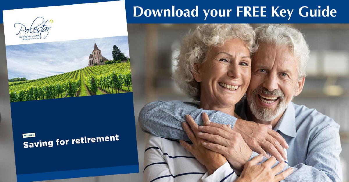 Saving-for-retirement_p