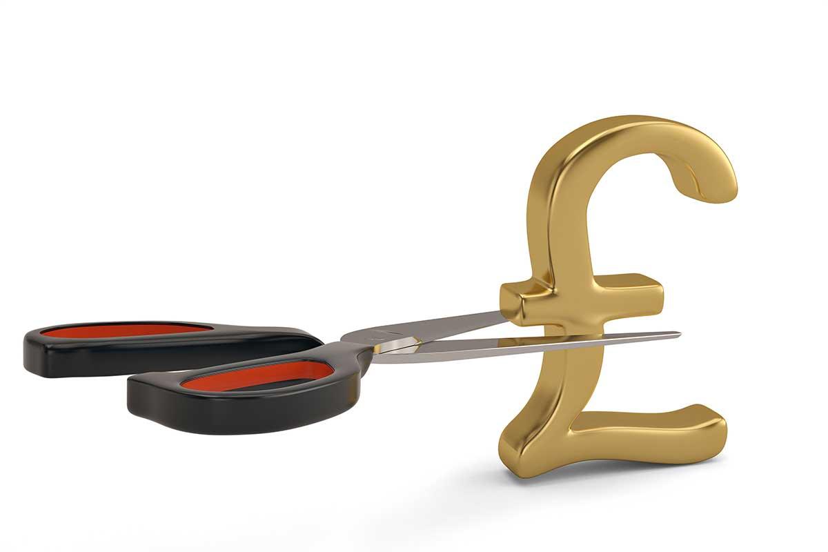 National-Savings-wields-the-axe