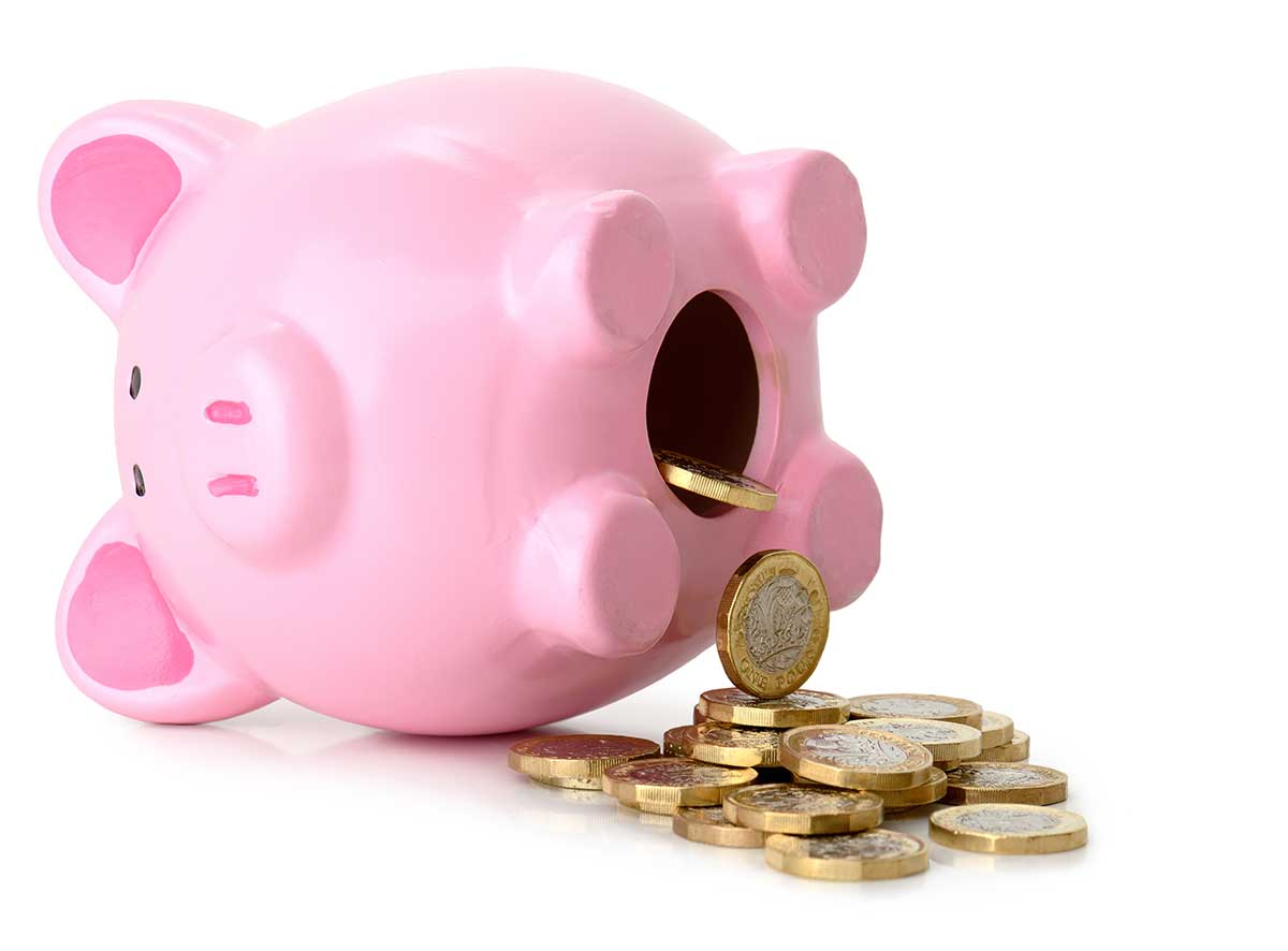 New-rules-on-pension-drawdown-and-investment