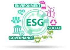 ESG-comes-into-its-own