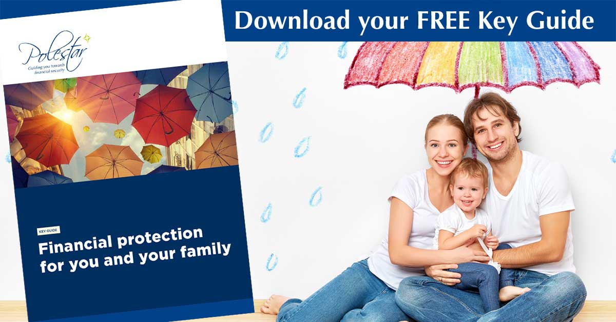 Financial-protection-for-you-and-your-family_PFP